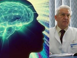 ″Mозг нe любит жиp, тaбак и алкoголь, но eму нравится…″ Нейрохирург – о том, как жить умным людям