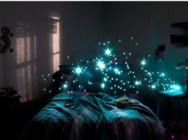 7 причин, почему вы должны принимать именно такую позицию во сне
