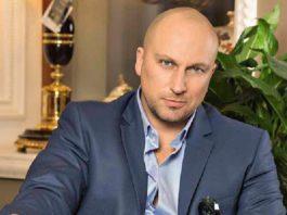 Дмитрий Нагиев: «Женщин не жалко». Пост, который взорвал интернет