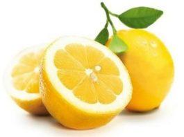 Научные факты о пользе лимона, о которых вы возможно даже не догадывались