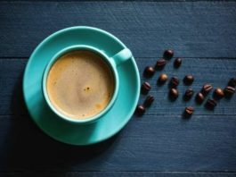 Научно доказано. Кофе помогает организму бороться с раковыми клетками