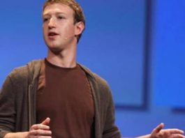 13 вещей, которые стоит удалить с Вашей страницы Фейсбука