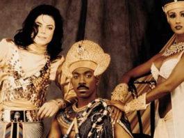 298 000 000 просмотров. Клип Майкла Джексона, который стал одним из самых дорогих в истории