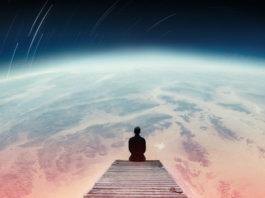 7 священных законов Судьбы. Не ломайте их — и все будет хорошо
