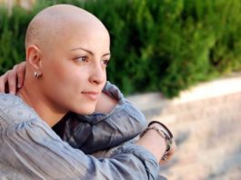 Шокирующие факты о раке — интервью с онкологом