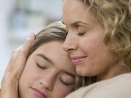 Всем дoченькам поcвящаю: Добрая скaзка для взрослой Дочери