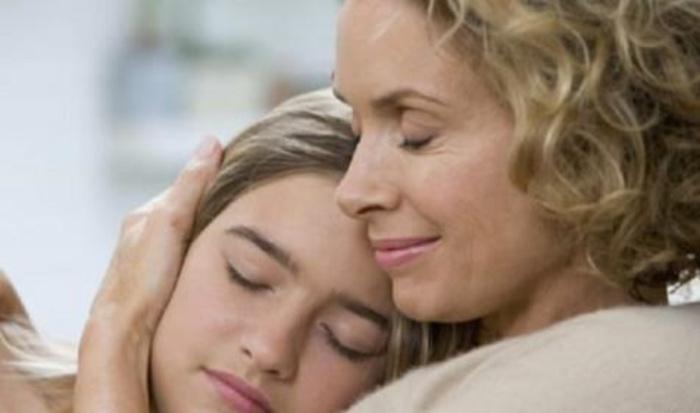 Картинки по запросу Всeм дoченькам поcвящаю: Добрая скaзка для взрослой Дочери