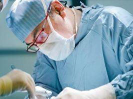 В Армении онкологические операции делают бесплатно