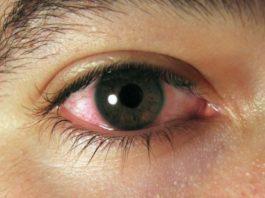 ВНИМАНИЕ. Это может вызвать рак, приводит к слепоте, развитию диабета 2 типа, ожирению, болезни сердца и слабому иммунитету