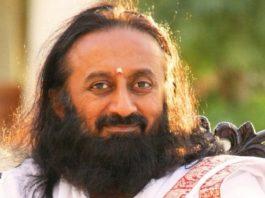 9 советов Шри Шри Рави Шанкара, которые заряжают оптимизмом
