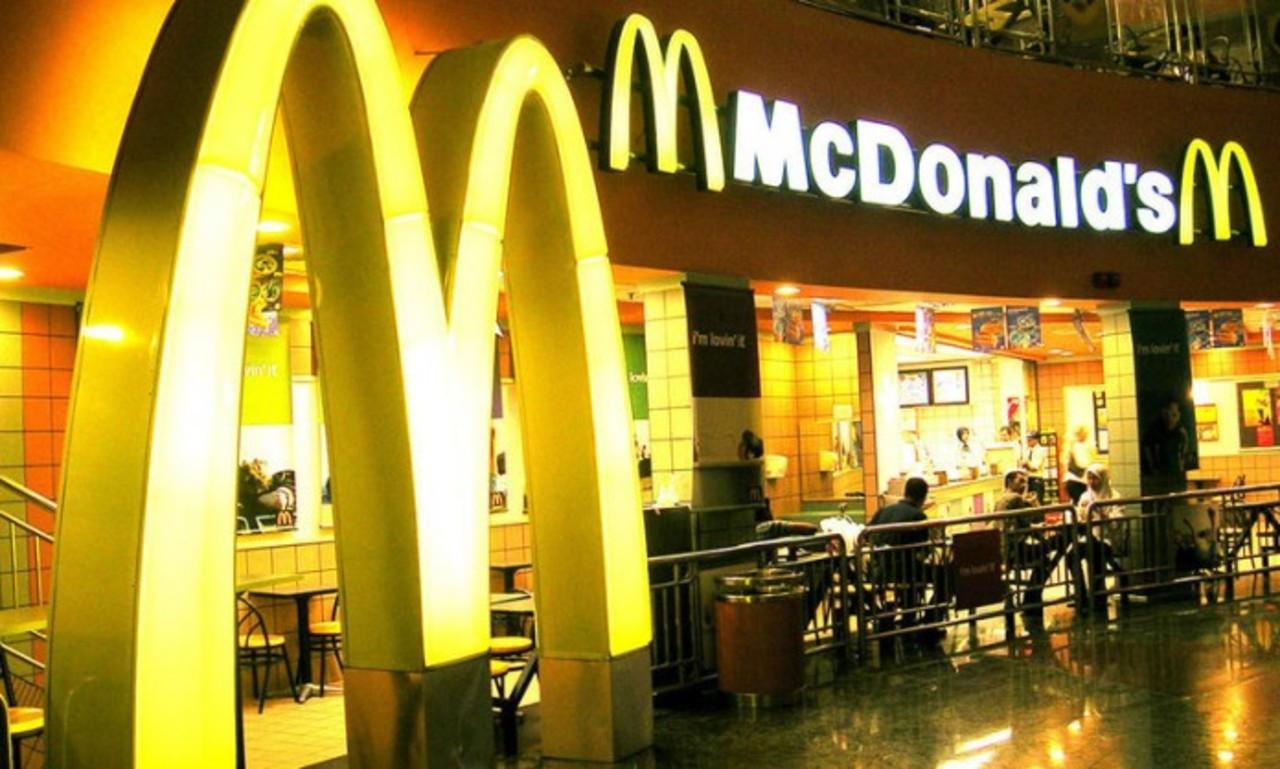 Картинки по запросу Швейцария закрыла все рестораны Макдоналдс из-за высокой концентрации диоксина в сырах