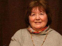 Виктория Токарева: «Моё поколение тихо идёт к финишу…»