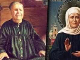 4 сильные молитвы Матроне Московской об исполнении желаний, похудении, здоровье и достатке