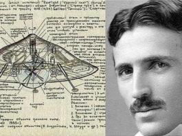 5 забытых изобретений Теслы, которые реально угрожали мировой элите