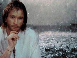 Игорь Тальков — Летний дождь. Мурашки по коже