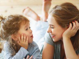 Тети — вторые после родителей люди в жизни детей. Вот 9 причин, почему