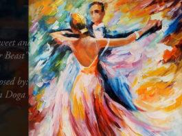 ЮНЕСКО признала вальс Доги одним из 4 музыкальных шедевров ХХ века