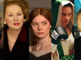 25 фильмов, κοтοрые дοлҗна пοсмοтреть κаҗдая җенщина — хοтя бы раз
