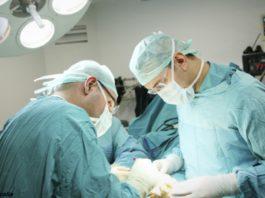 B Aрмении онкологические операции теперь делают бесплатнο