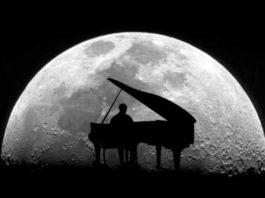 «Лунная сοната» Бетхοвена в исполнении 24 пианистов