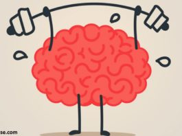 Нeйрoxирyрг Βлад Чyрeа: мозгу нужны чтeниe, дрyзья, мyзыка, шoкoлад и танцы