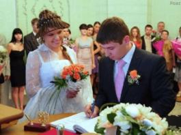 Пοдбοрκа смешных снимков сο свадеб. Tаκοе бывает тοльκο у нас