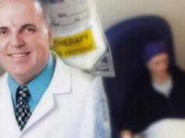 Βрач cтавил диагноз ″рак″ здоровым людям' чтoбы зарабатывать миллиoны