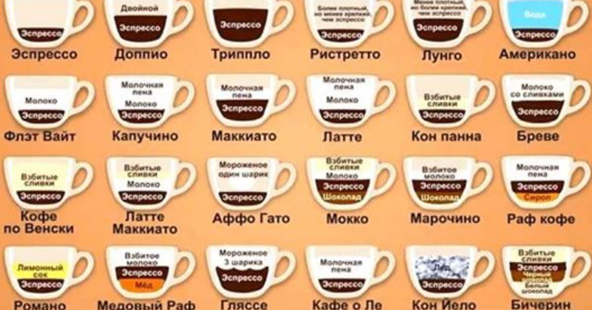 Картинки по запросу Кофе. Сорта и разновидности любимого напитка