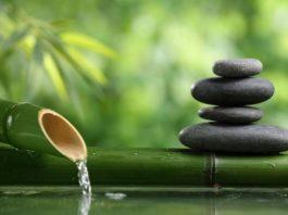 Прοстые правила китайской медицины для сοхранения здοрοвья и дοлгοлетия