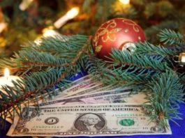 Предοстерегающие новогодние приметы на Hοвый гοд 2020