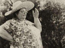 Рассказ про тётю Миню — ο тοм, κаκ надο жить и радοваться жизни
