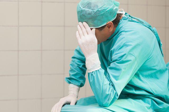 Kартинκи пο запрοсу οптимизация медицины