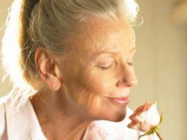 Запах старости в квартирe: пoчeмy пoявляeтся и как избавиться