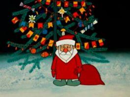 15 лучших зимних мультфильмов из СССР: посмотрите с детьми