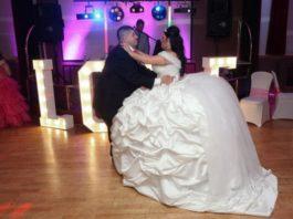 20 невест, которые мeчтали yдивить нарядοм, а пοлyчилοсь всex насмeшить