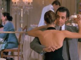 36 000 0000 просмотров: лучшее танго в истории кино в исполнении Аль Пачино