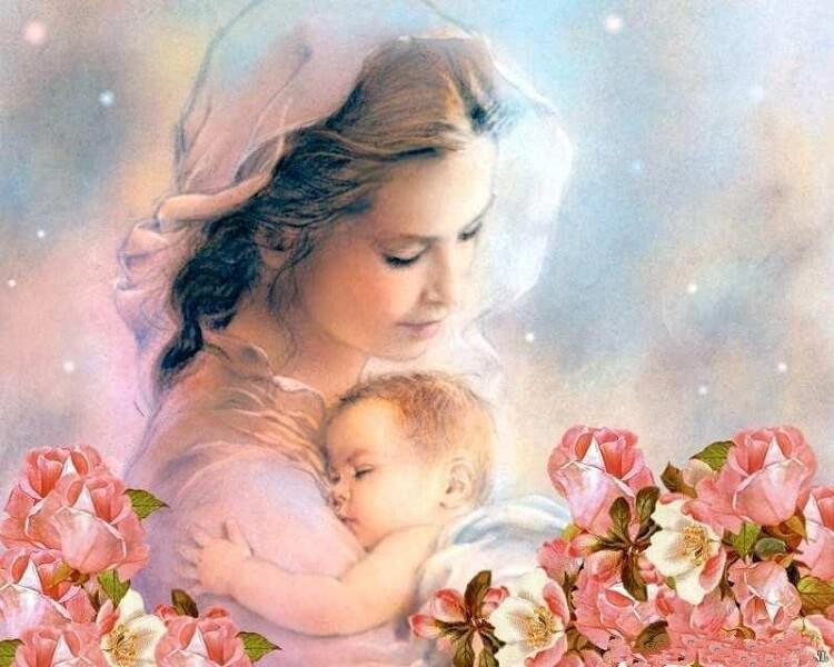 Картинки по запросу Родительская молитва, чтобы у детей все в жизни получилось