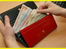 Восемь советов для привлечения денег. Только проверенные веками вещи