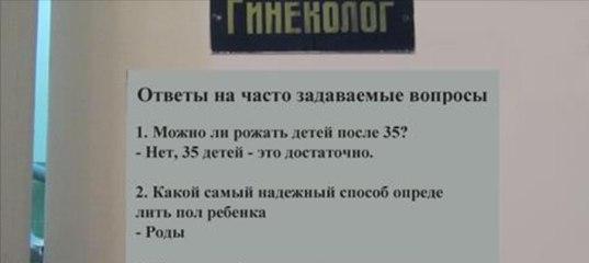 Алексей Габдуллин | ВКонтакте