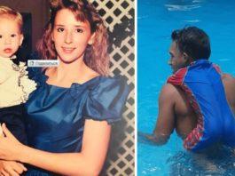 Пользователи сети поделились фотографиями, которые ввели их в заблуждение и заставили поднапрячь мозги