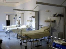 15 историй, подслушанных в коридорах больниц и поликлиник