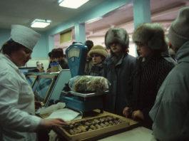 Действительно ли в СССР еда была вкуснее. И почему многие так считают