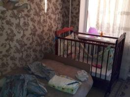 «Под моей кроватью ночью был дядя» — заявила дочь отцу
