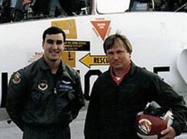 Виктор Беленко: как сложилась жизнь перебежчика и предателя, угнавшего боевой самолет в США. Прошло 43 года