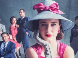 15 потрясающих сериалов, которые хочется пересматривать