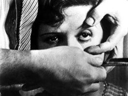 Надежда Лебедина: что случилось с женщиной, которая провела в летаргическом сне 20 лет