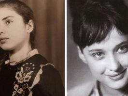 Даже XXI веке эти 20 прекрасных женщин из СССР вызывают восторг
