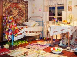 У вас было детство у бабушки в деревне. Эти фото помогут вам вспомнить такое детство
