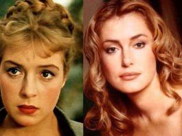 Русские актрисы, которые стали конкурентками своих мам