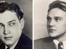 Самые красивые советские артисты, покорившие сердца миллионов женщин